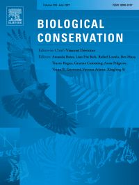 Delivering behavioural change at scale: What conservation can learn from other fields